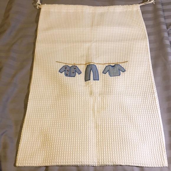Sensei Handbags - Baby bag for boy.